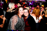 Soho Torquay Saturday 19 August 2017