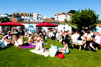 The Big Seaside Family Fun Day Sunday 27 August 2017